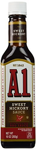 a1-steak-sauce-with-sweet-hickory-bulls-eye-barbecue-sauce-10-oz-by-a-1