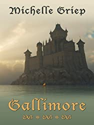 Gallimore (Thorndike Clean Reads)