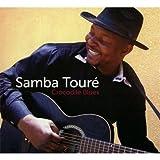 Crocodile Blues by Samba Toure (2011-09-06)
