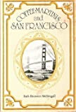 Coffee, Martinis and San Francisco, Ruth B. McDougall, 0891410392