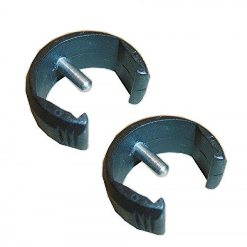 Boma Extension Lock Tekknosport–Single Pin Set di 2