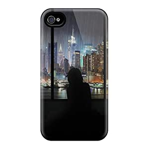 For Iphone Protective Cases, High Quality For Iphone 6skin Cases Covers