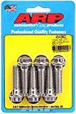 ARP 454-0902 Bellhousing Bolt Kit