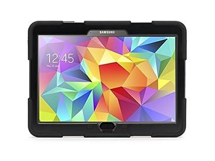 Samsung Tab S Hülle Amazon