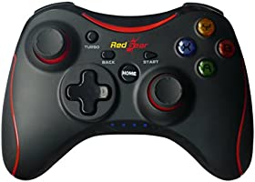 Gaming Accessories upto 50% off