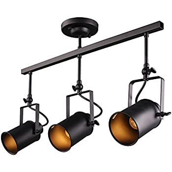 brown track certified lights brilliant lighting