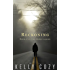 Reckoning (Ashes #2)