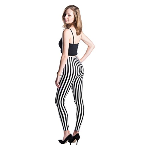 jeans west black maxi dress - 6