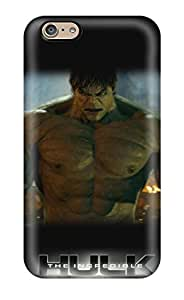 Hulk Phone Case For Iphone 6