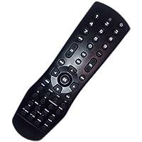 Replaced Remote Control Compatible for Vizio VW22L VR1 VA22LFHDTV10A VS420LFHDTV10A VA26LHDTV10T Plasama LCD HDTV TV