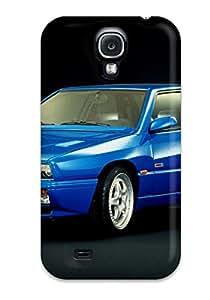 jack mazariego Padilla's Shop New Style Hot Tpye Maserati Ghibli 10 Case Cover For Galaxy S4 8714071K61036910