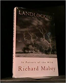 Book Landlocked: In Pursuit of the Wild