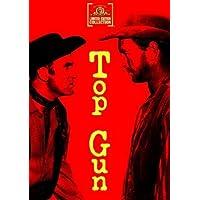 Top Gun [DVD] [1955] [Region 1] [US Import] [NTSC] by Kent Taylor Sterling Hayden