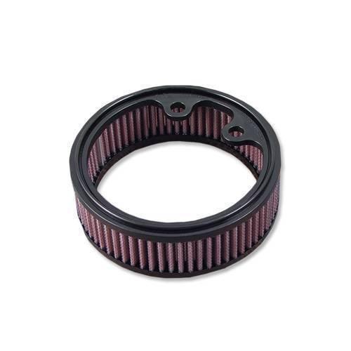 DNA filter hat Air Yamaha Xenter 125/150 12 'overdracht filter