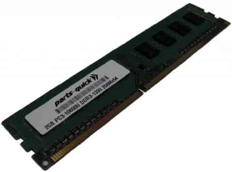 Shopping parts-quick - Under $25 - Memory - Internal