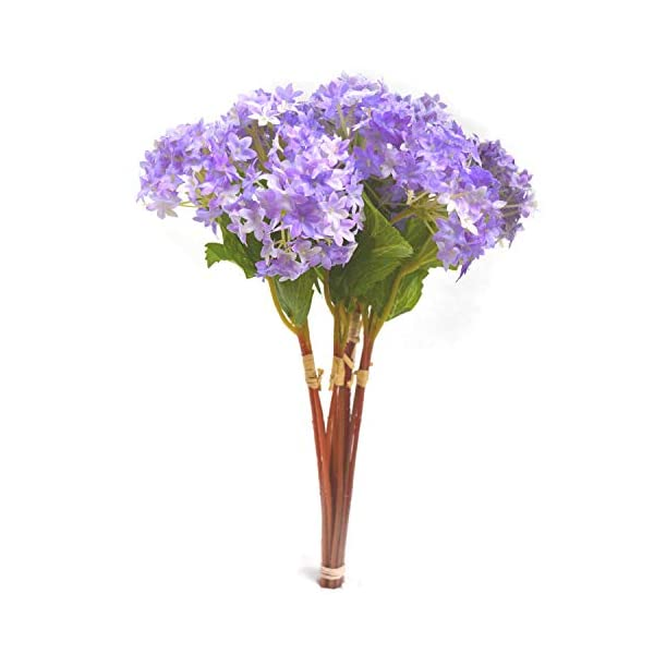 12-pcslot-Lovely-Purple-Mini-Hydrangea-Artificial-Fake-plastic-Mini-Fresh-Silk-Flower-Arrangement-Home-Home-Decorative-Flowers-Bouquet-Dining-table-Hotel-party-Wedding-DIY-Craft-fake-flores-marriage-d