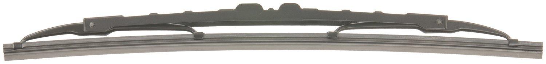 Bosch 3 397 004 874 Spazzole tergicristallo per Veicoli Robert Bosch SpA H874