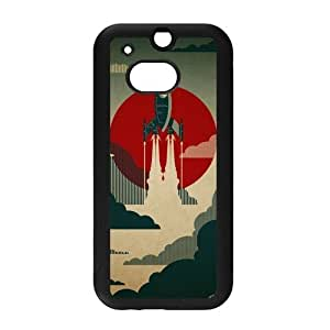 Generic Galaxy Universe Hard Snap-on Covers for SamSung Galaxy S4 I9500 wangjiang maoyi by lolosakes