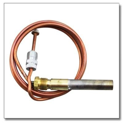 (Hobart COAXIAL THERMOPILE 348358-1)