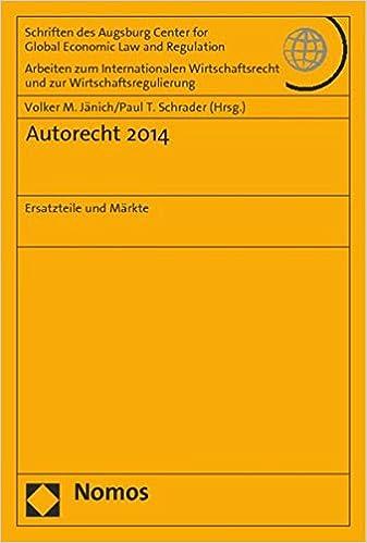 http://abooktdr.gq/node/textbook-ebooks-download-memoirs-of ...
