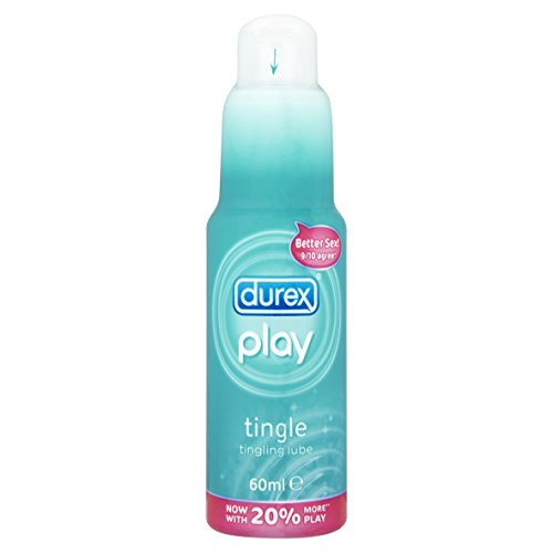 durex-play-lubricant-gel-tingle-personal-care