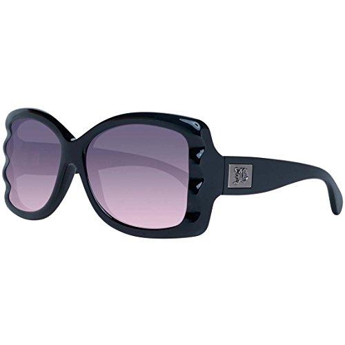 john-galliano-womens-jg002501b-sunglasses