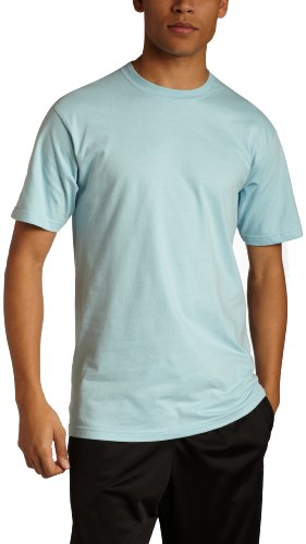 Hanes Classics Men's Comfort Cool Crew Neck T-Shirt