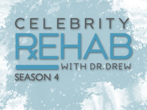 Celebrity Rehab With Dr. Drew | Season 5 Episodes (TV ...
