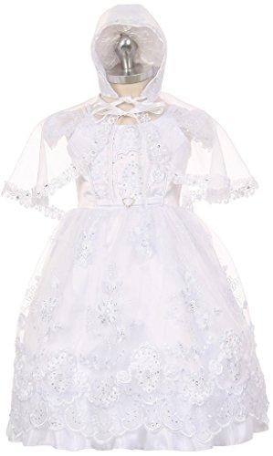little-baby-girls-embroidered-cape-hat-christening-baptism-dresses-0t1r6k-white-24m