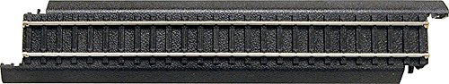 Life-Like Trains Power-Loc  HO Scale Track - 9