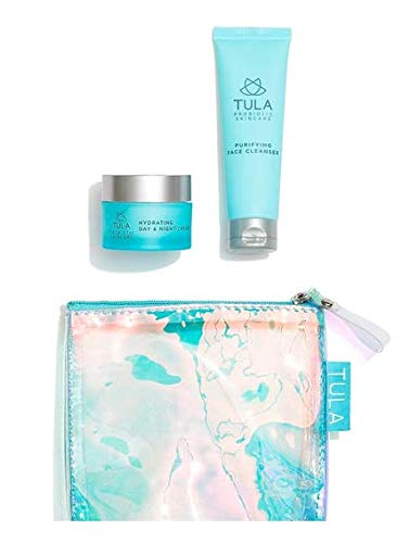 Best Face Care Sets & Kits