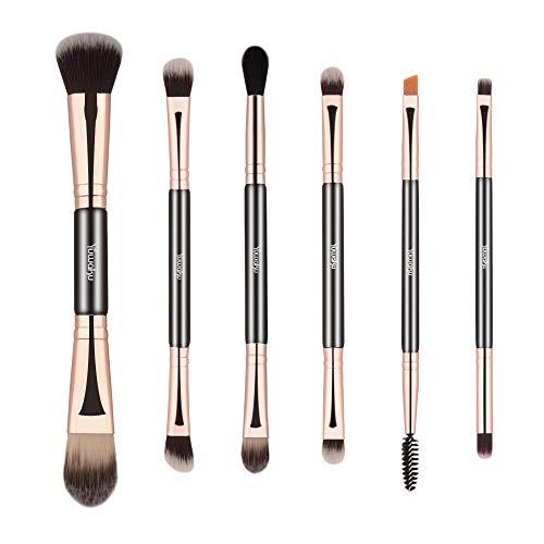Mutipurpose Cosmetic Eyeshadow Blending Foundation product image