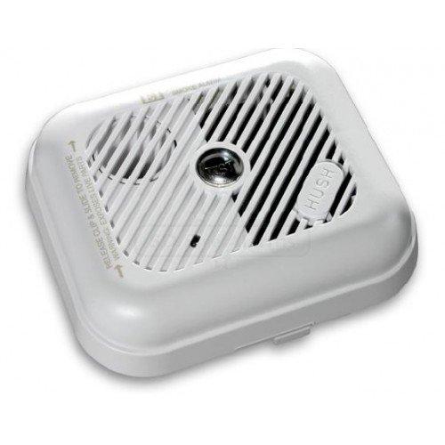 Aico EI151TL 150 - Detector iónico de humo (funciona con pilas de litio): Amazon.es: Bricolaje y herramientas