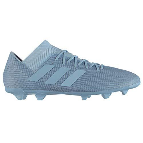 De Chaussures Homme Football Pour Bleu Official wqavxCACR