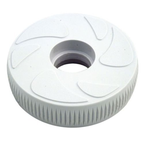 New Polaris C16 Pool Cleaner 180 280 Small Idler Wheel Bearings Kit Part ()