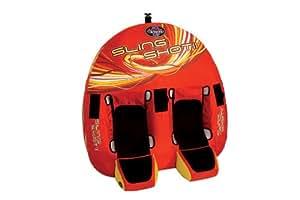 RAVE SlingShot II Towable
