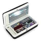 Puritize Home - UV Light Sanitizer - Large UVC