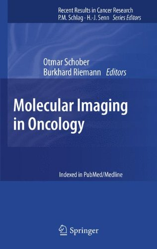 Molecular Imaging In Oncology  Recent Results In Cancer Research
