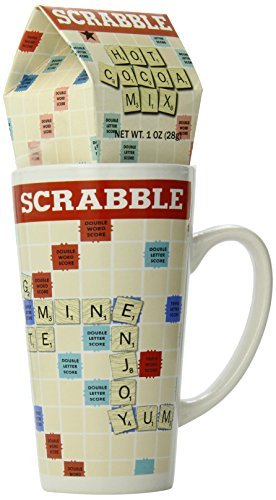 hasbro-scrabble-the-game-tall-cocoa-mugs