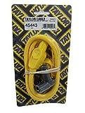 Taylor Cable 45443 Yellow Spiro-Pro Spiro-Wound Spark Plug Repair Kit