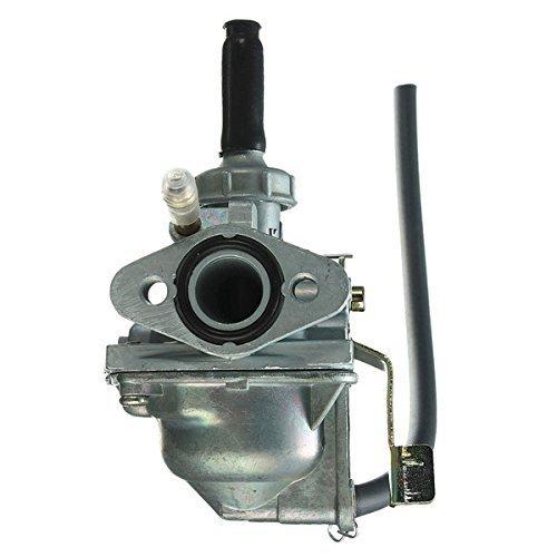 Auto-Moto 32mm Carburetor Carb For Honda Mini Trail Z50R Z50 Z50A 1972-1999 K3 K2 K1 K0