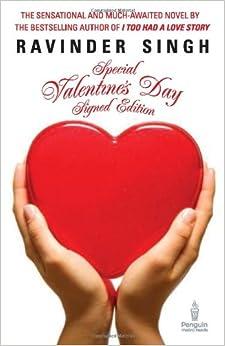 Can Love Happen Twice? (Valentine Edition) price comparison at Flipkart, Amazon, Crossword, Uread, Bookadda, Landmark, Homeshop18