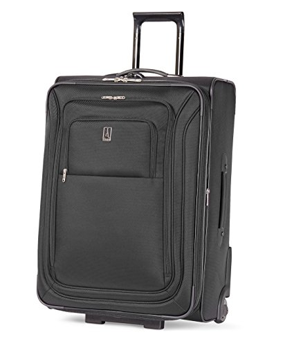 travelpro-inflight-professional-26-rollaboard-suitcase-exclusive-to-amazon