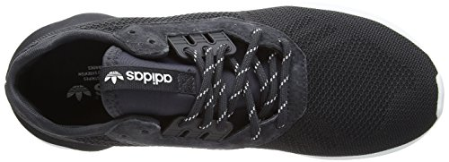 carbon Corsa Weave Adidas ftwr S14 grey Uomo Grigio Da carbon Tubular Scarpe White Runner S14 WnnBPC