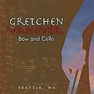Bow and Cello
