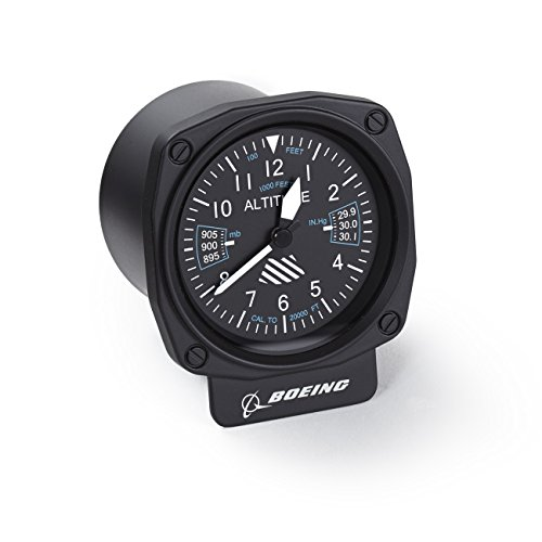 cockpit-desk-clock
