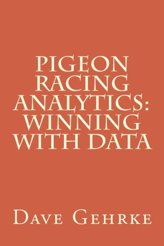 Pigeon Racing Analytics: Winning With Data