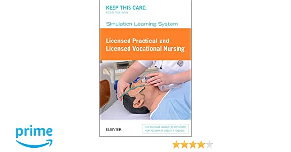 success in practical vocational nursing from student to leader 8e success in practical nursing