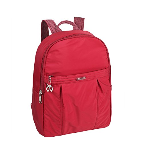 traverlers-choice-beside-u-kaylin-backpack-handbag-dark-red