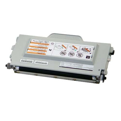 o Brother International Corp. o - Standard Toner Cartridge, 6600 Page Yield, Yellow